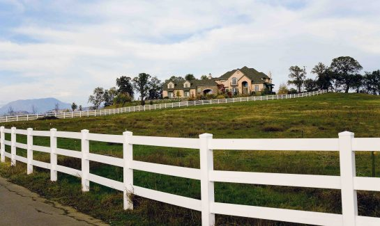 Ranches for sale in Texas