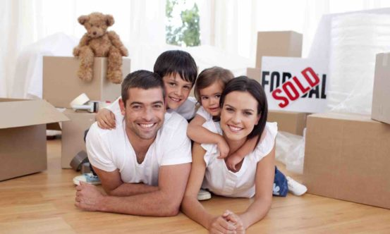Real estate agent in Boerne, Texas